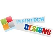 Infintech Designs - New Orleans, LA - Advertising Agencies & Public Relations