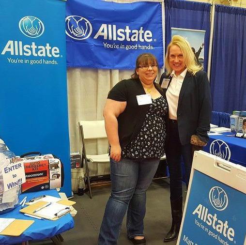 Matt Elwood: Allstate Insurance image 15