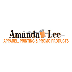 Amanda Lee Apparel