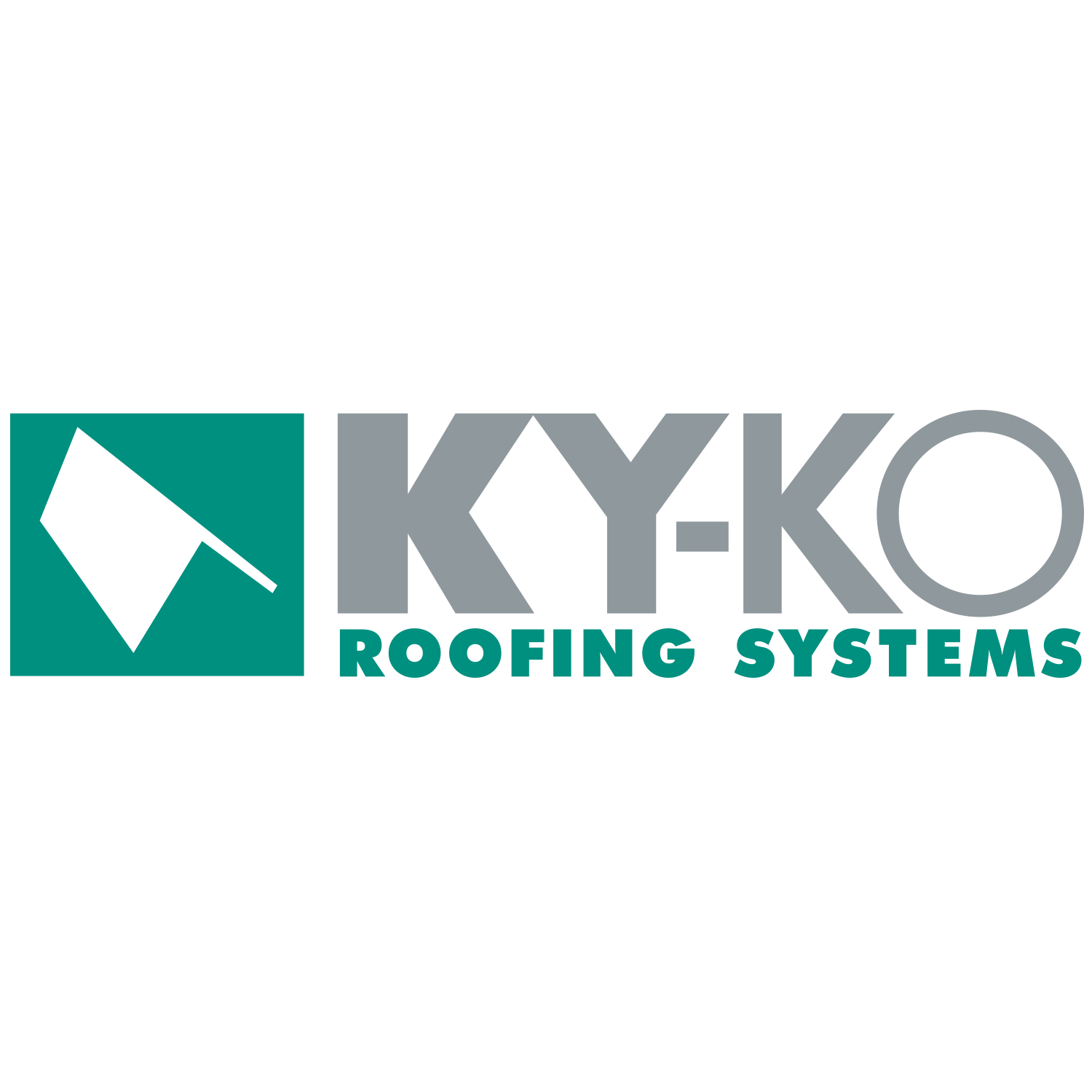 KY-KO Roofing image 3
