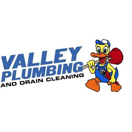 Valley Plumbing and Drain Cleaning