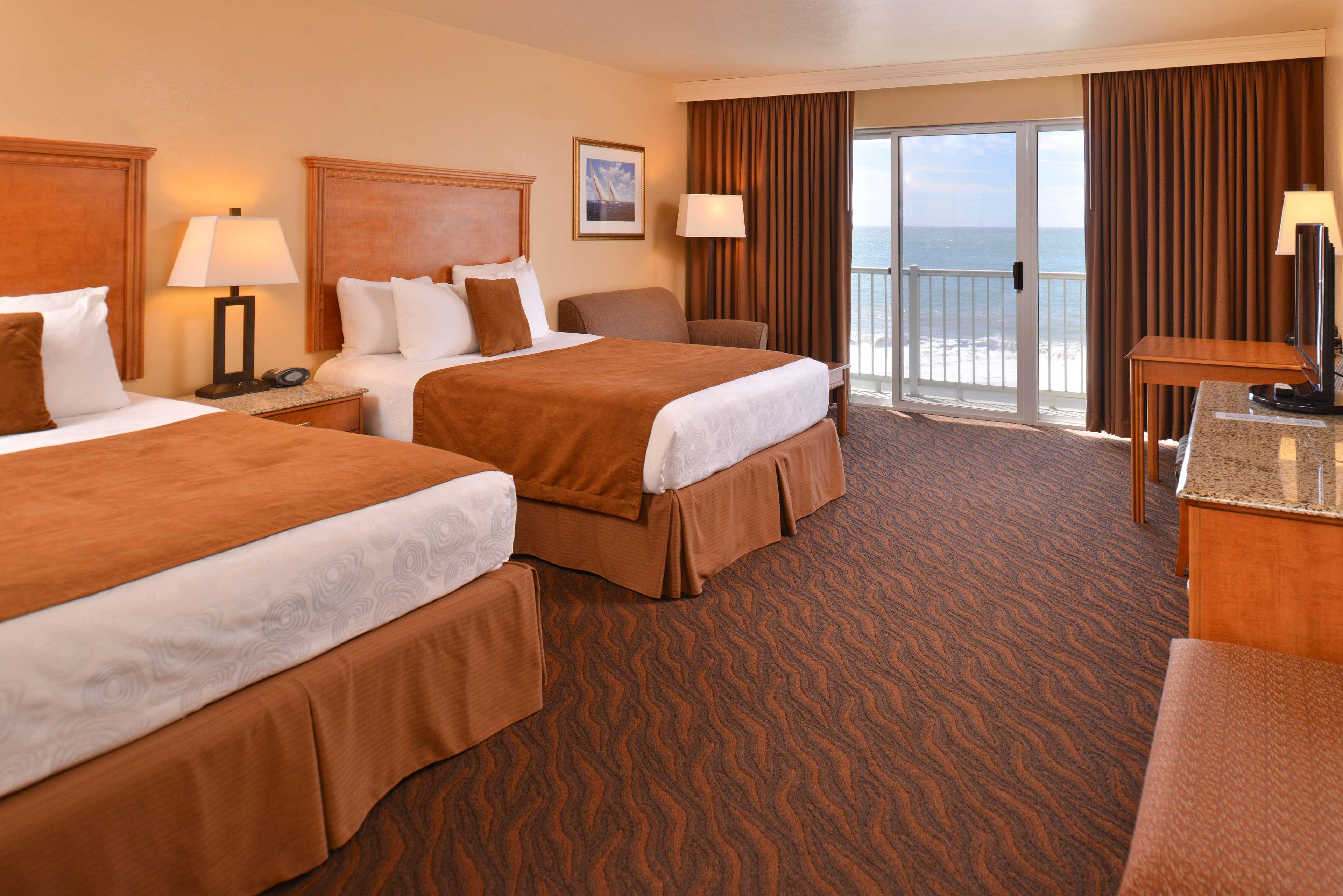 Best Western Beachfront Inn image 5