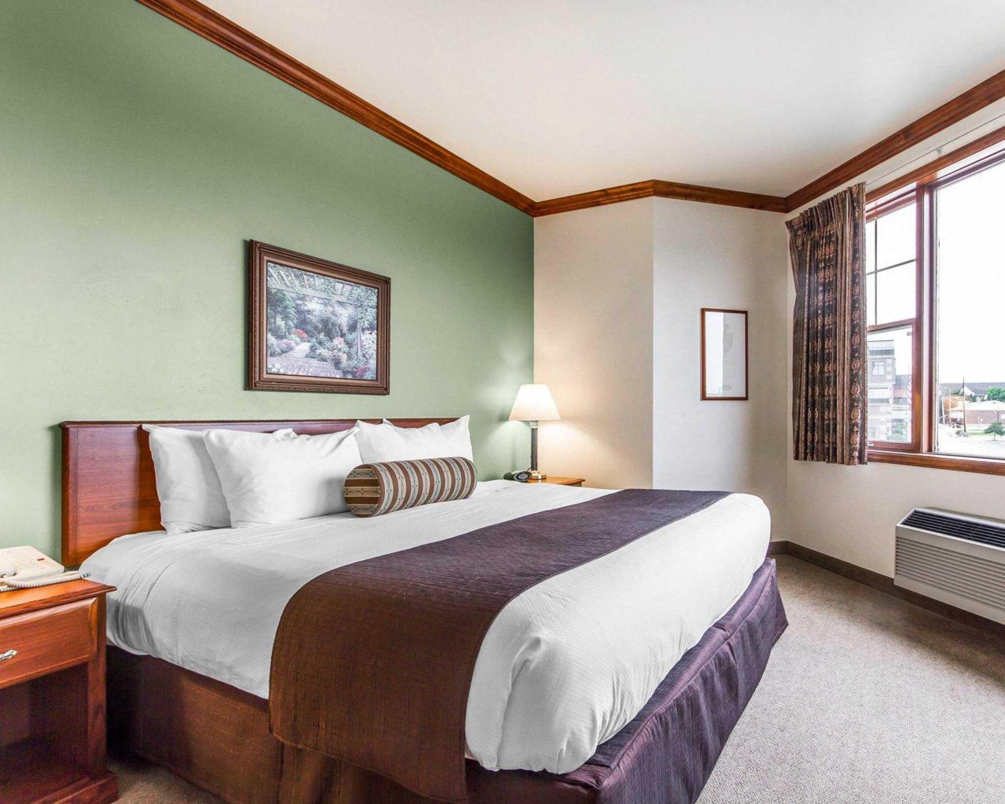 Kress Inn, an Ascend Hotel Collection Member image 33