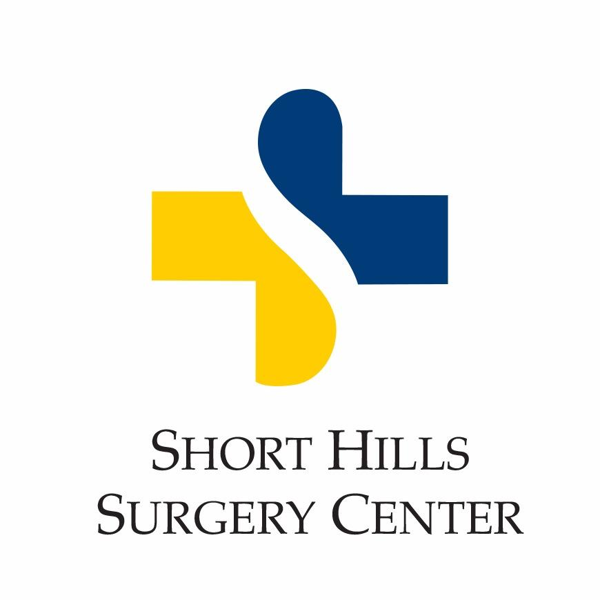 Short Hills Surgery Center image 2