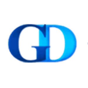 Guerrino Dentistry & Associates