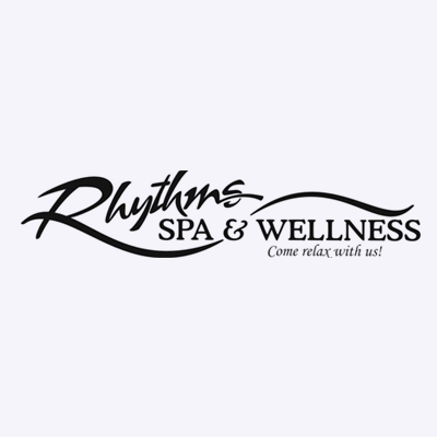 Day Spa In Lexington Nc