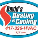 David's Heating & Cooling