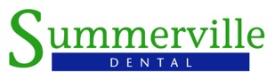 Summerville Dental image 3