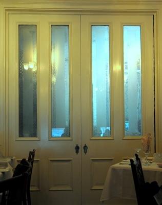 Symphony Hotel & Restaurant image 22