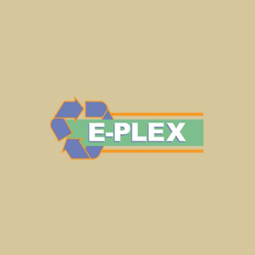 Eplex Ebox image 11