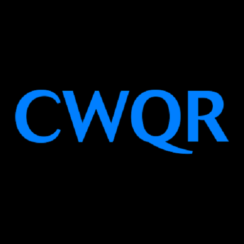 CW's Quality Roofing, Inc. image 0