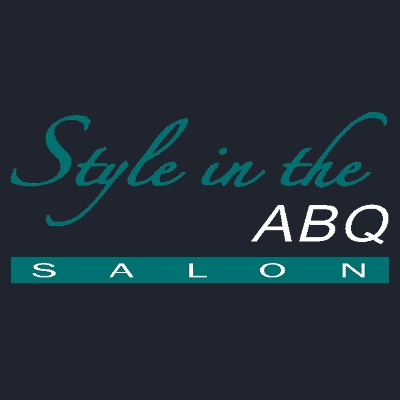 Style In The Abq