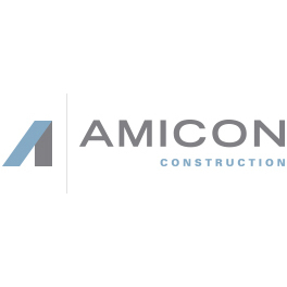 Amicon Construction
