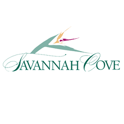 Savannah Cove of Maitland
