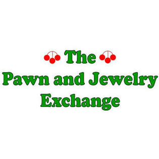 The Pawn & Jewelry Exchange