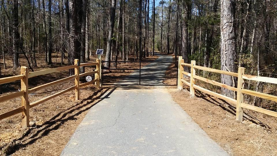 Yard Accents Landscape & Fence Design image 9