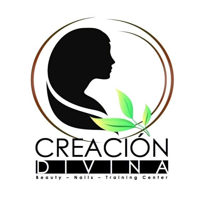 Creación Divina