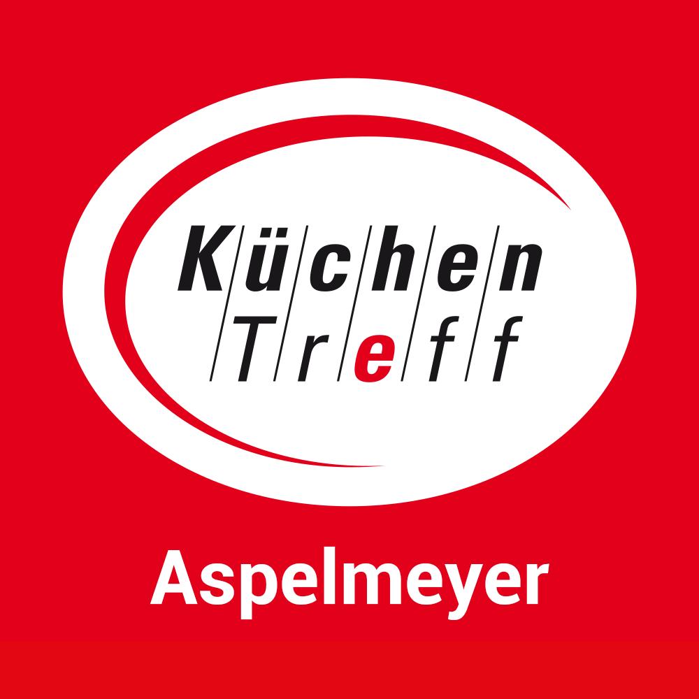 Logo von KüchenTreff Aspelmeyer