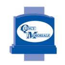 Quincy Memorials Inc