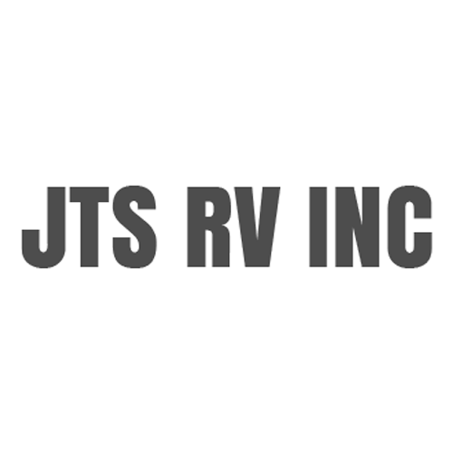 Jts Rv Inc image 7