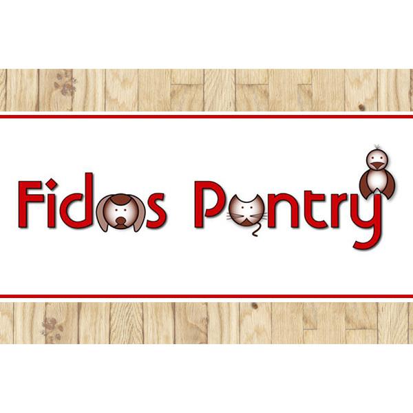 Fido's Pantry