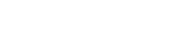 GingAIR Quality Testing & Solutions image 0