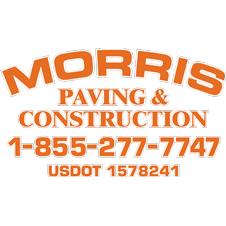 Morris  Paving &  Construction