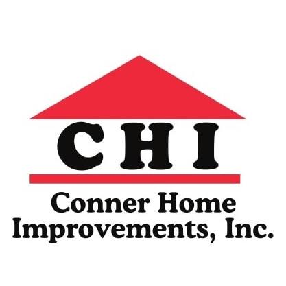 Conner Home Improvements