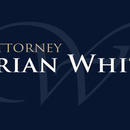 Attorney Brian White & Associates, P.C. image 3