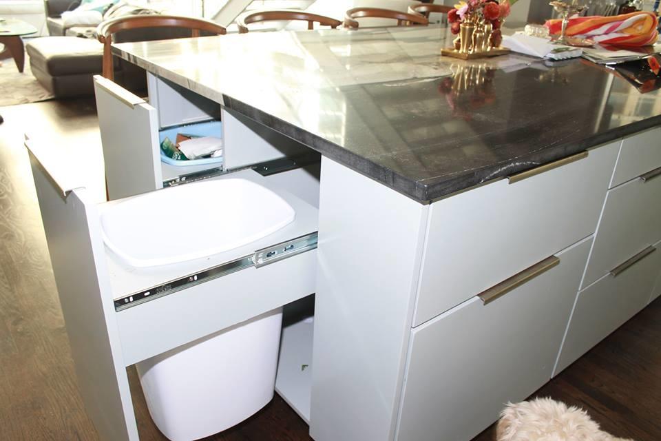 JV Cabinets & Millwork image 9