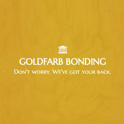 Goldfarb Bonding Agency