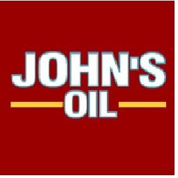 John's Oil CO