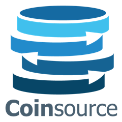 Coinsource image 3