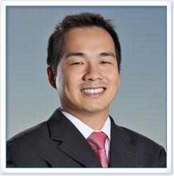 Dr. Eugene Kim, MD - Plastic Surgery