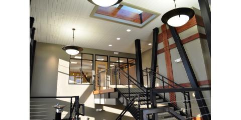 Jackola Engineering & Architecture, PC in Kalispell, MT, photo #33