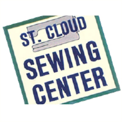 St. Cloud Sewing Center