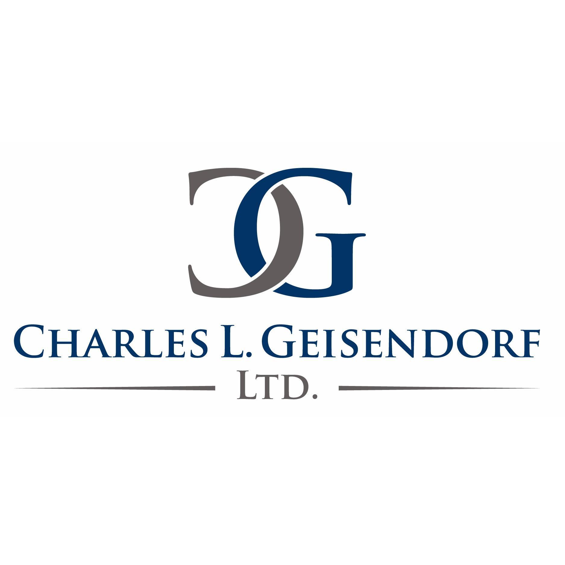 Charles L. Geisendorf, Ltd.