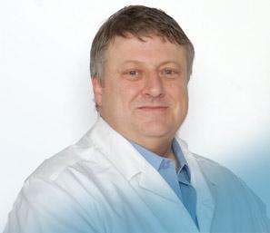 Uniprix Jean Beaulieu - Pharmacie affiliée à Tring-Jonction