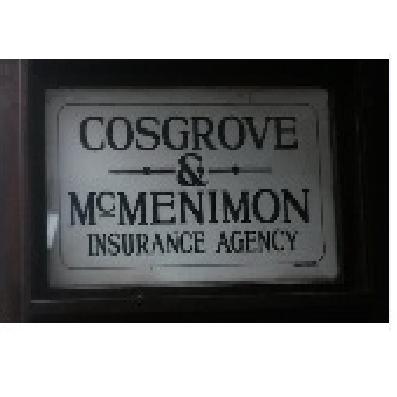 Cosgrove & McMenimon Insurance Agency