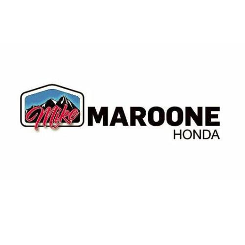 Mike Maroone Honda - Service & Parts Center