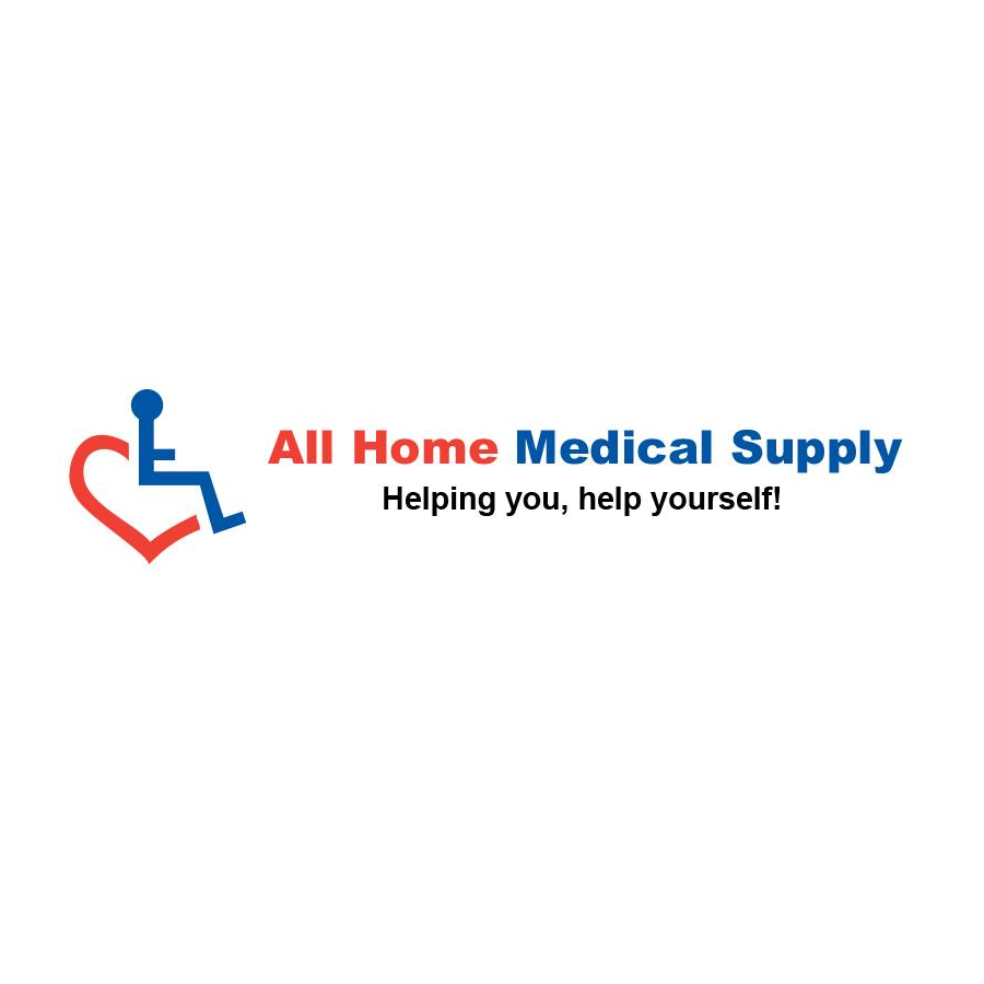 All Home Medical Supply