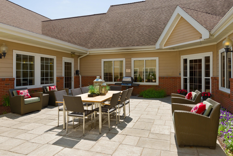 Residence Inn by Marriott Philadelphia Montgomeryville image 12