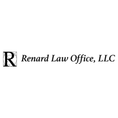 Renard Law Office, LLC image 2