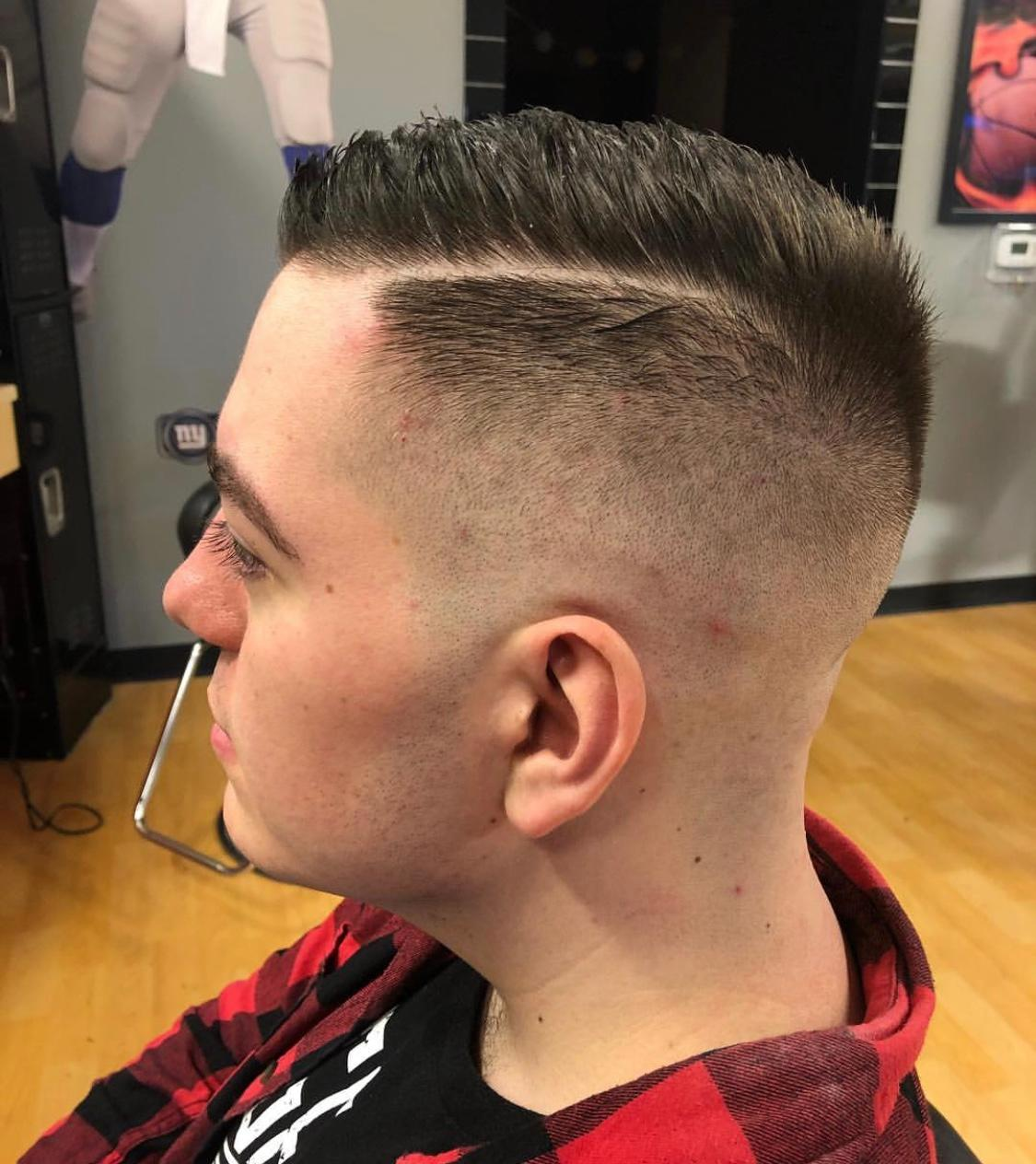 Sport Clips Haircuts of New Port Richey image 7