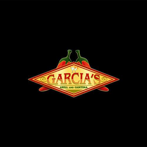 Garcia's Mexican Restaurant & Cantina image 0