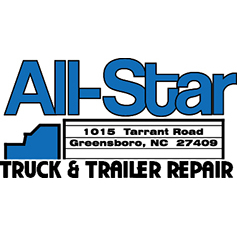 All-Star Truck & Trailer Repair