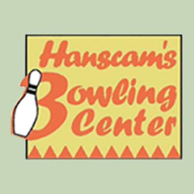 Hanscam's Bowling Center