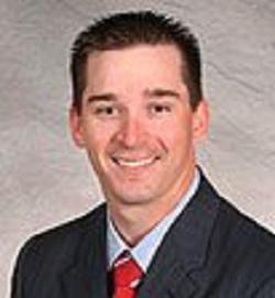 Ryan Goad: Allstate Insurance image 0