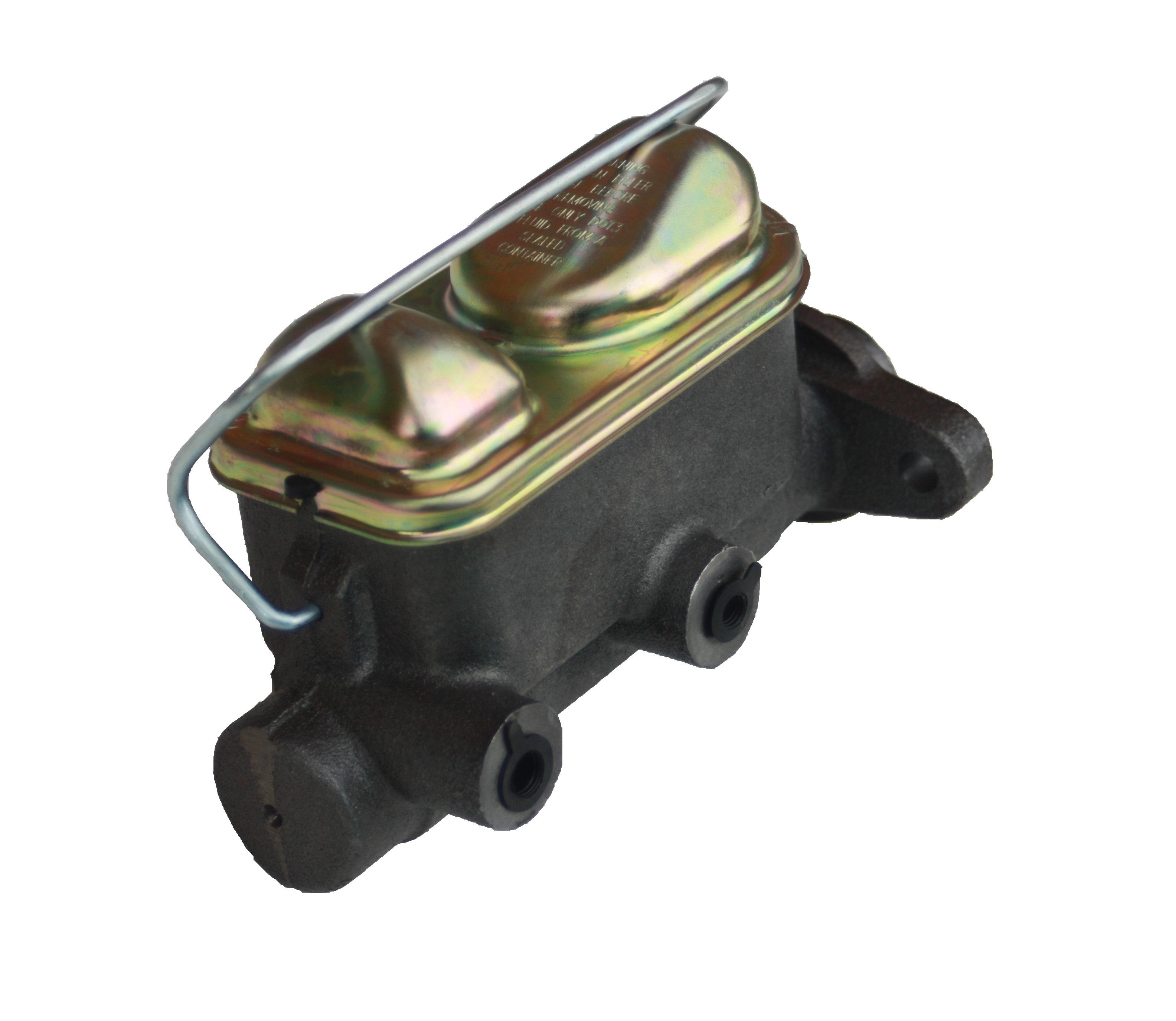 LEED Brakes image 3