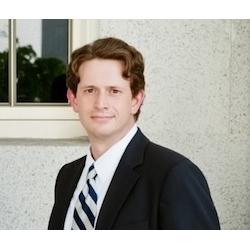 Daniel B. Reinfeld, PA - ad image